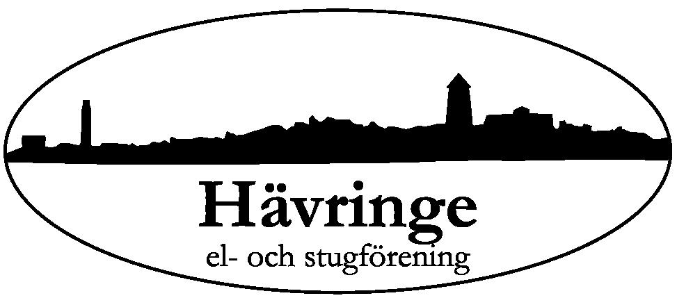 Hävringe